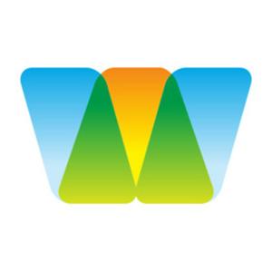 Webcom International — full-cycle Russian internet marketing